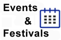 Barkly Events and Festivals Directory